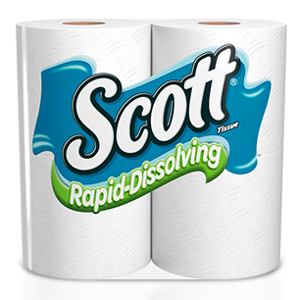 What Toilet Paper Is Safe For Septic Systems